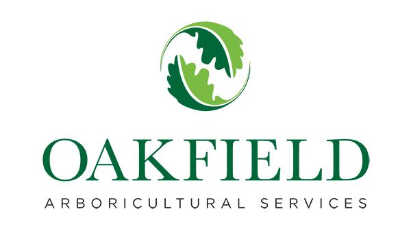 Oakfield_Logo_Master_rgb_small